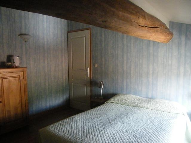 bleuet chambre d`hotes l`ancienneferme courçon la rochelle charente maritime